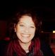 Alison Meston's picture